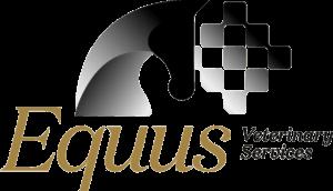 Equus Veterinary Services