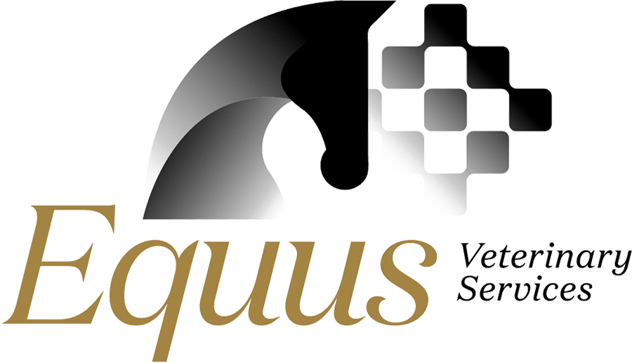 Equus Veterinary Services